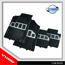 Eco-friendlr Car Floor Mat Fasteners