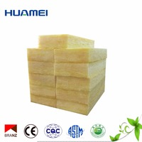 Cold And Heat Resistant Material Mineral Wool Cutting R4.0 Thermal Insulation