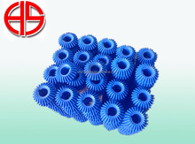 small plastic pinion gear