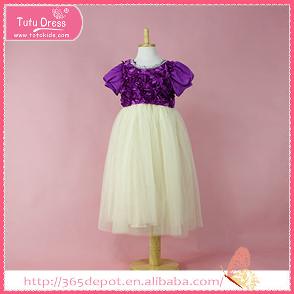 Fancy girls party dresses, designer masakali dresses for girls,baby girl party dress