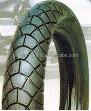 120/80-17 motorcycle tire tyre tube tubeless /Motorcycle Tyre and Tube/Tyre Casing