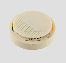 HM-603 mini apollo cigarette smoke detector