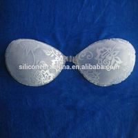2016 sexy girls push up bra 34b push up bra sheer push up bra