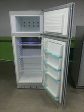 Only Biogas Refrigerator XCD-240