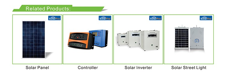 350w sine wave inverter 3kw for el panel
