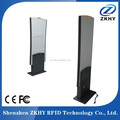 Attendance rfid access control system,ZKHY uhf rfid gate reade r for School or factory