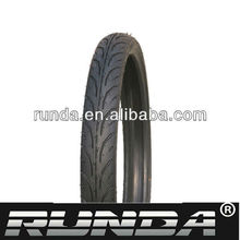 2.50-19 motorcycle tire motorcycle tire 2.25-18