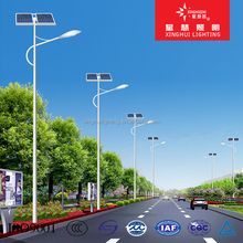 Best selling products outdoor high quality solar led street light