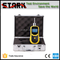 SDK-BNH3 portable ammonia gas detector with pump