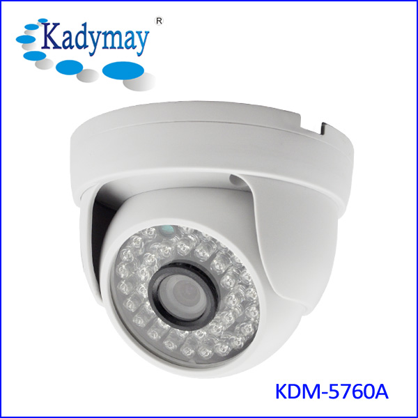 Best price AHD 3 in 1 HD 1080P 2 MP digital high speed dome camera