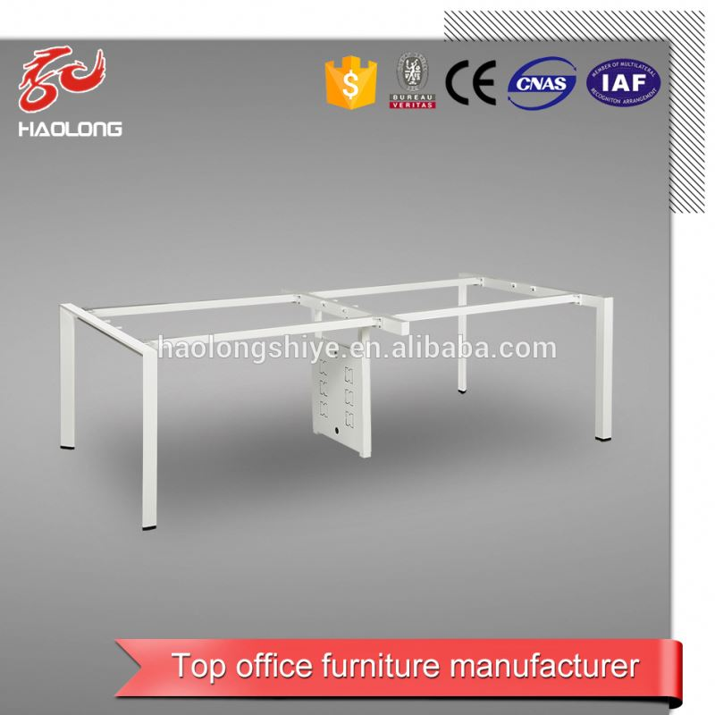 Direct factory elegant hydraulic desk