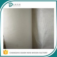 China Textiles Good Price Nonwoven Fabric Spunbond Nonwoven Fabric