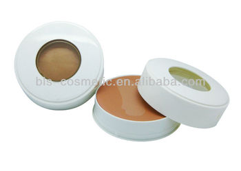 Foundation Cream Beauty Manufacturers