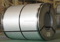 201 304 hot rolled stainless steel coil
