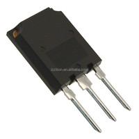 Buy equivalent transistors irg7psh73k10pbf in China on Alibaba.com