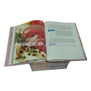 Folded DM/ catalogue printing,hot selling in the international market