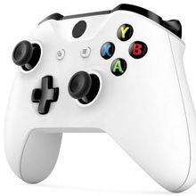 Cheap Game Controller For Xbox One S Joystick