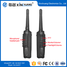 China cheap marine vhf&uhf transceiver with best quality and low price