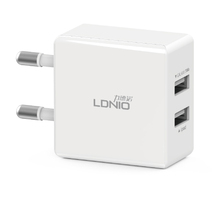 Emergency / Portable,Electric Type and Mobile Phone Use USB home charger for iphone/samsung/htc/motorala