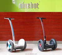 Ninebot-E Electric Self Balancing Unicycle Scooter two-wheel electric bike hoverboard