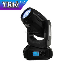 10r 280w beam spot wash moving head