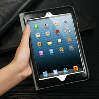 for iPad 2 / 3 / 4 / 5 /Air/ Air 2 smart tablet case cover tablet cover accessories