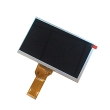 Custom Top quality panel screen 240*320 qvga tft lcd display Module of China National Standard