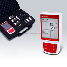Bante220 Water USB Blood pH Meter Tester Laboratory