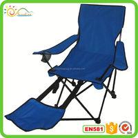 Portable folding cart