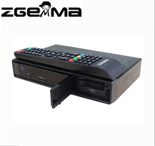 2017 Zgemma star h2 satellite receiver combo with dvb-s2+dvb-t2 with youtube chinese movie