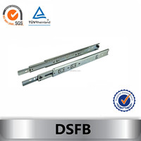 Metal File Cabinet Drawer Sliding Track DSFB