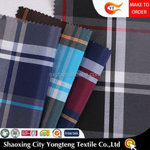 100% polyester printed polar fleece