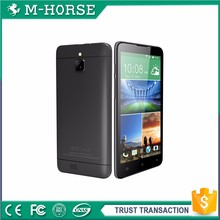 best cheap Gray import cheap big screen quad core android smartphone mobile phones from china