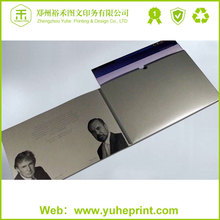China Best Price Most Popular Hot Sale Film Lamination Printing Professional Blouse/Advertising/NSK Bearing Catalogue