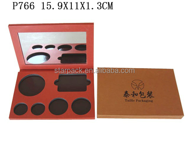 High Quality Large Wood Box Cardboard Banks Gold Coin Boxes P766