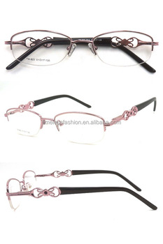 buy optical glasses online  quality optical