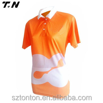Whosale sublimation sportswear custom design cricket uniforms