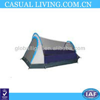 5 X 7.5 Mountaineering Big Bend Backpacking Tent