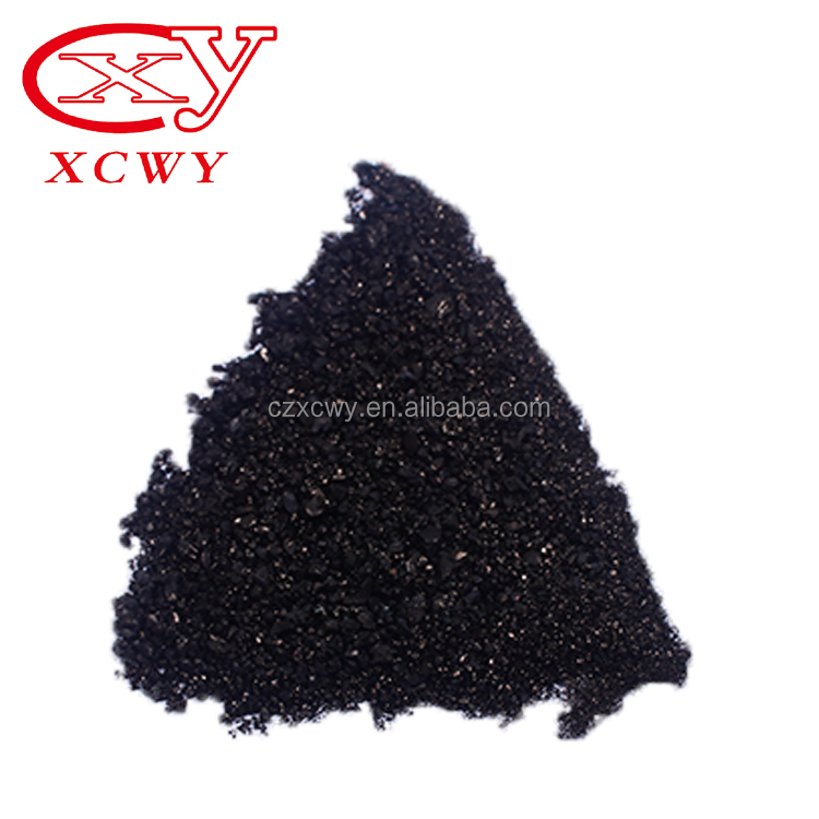 High and full strength excellent quality nigrosine black