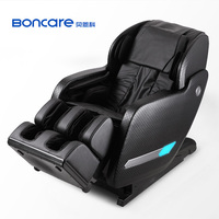 Home Use Latest Design 3d Shiatsu Back Massager Manufacturer From Alibaba China