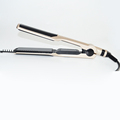 beauty salon Best Flat Irons and Hair Straighteners ( with comb)