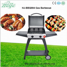 safe,healthy gas grill machine for home and outdoor use
