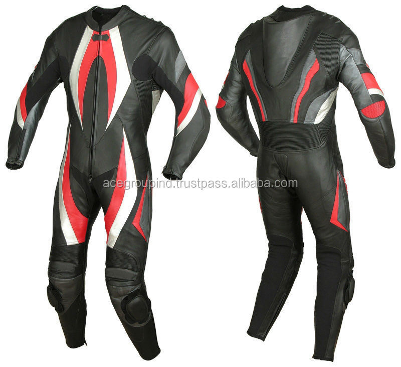 leather suits leather motorcycle racing s
