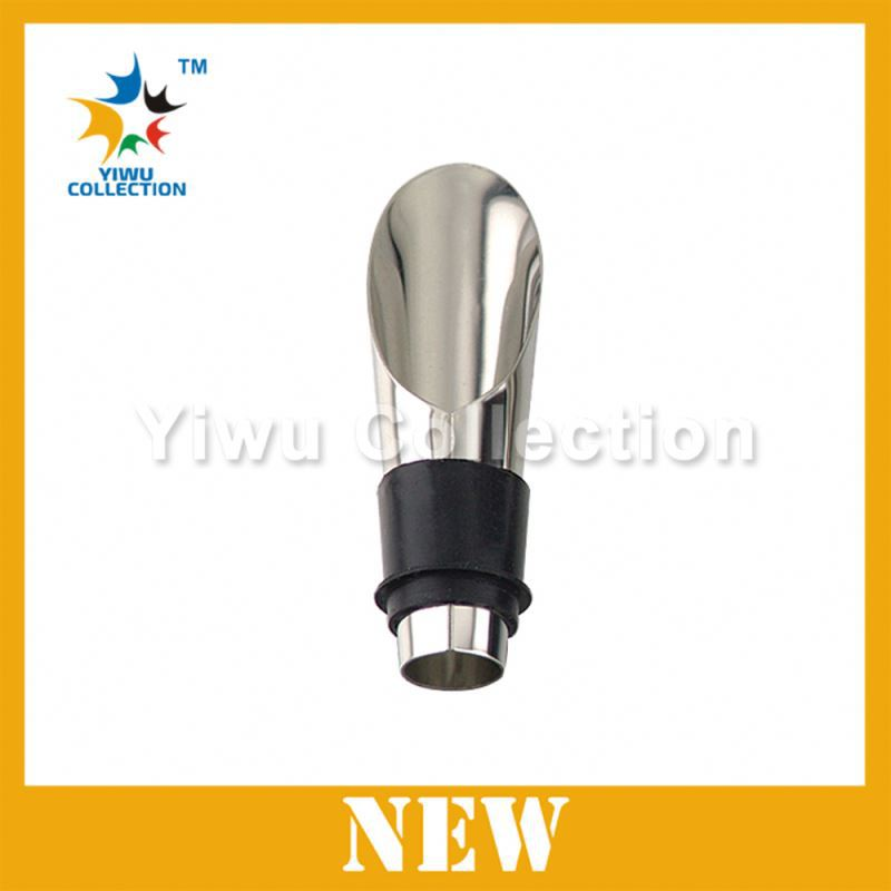 new design synthetical wine cork stopper wholesale made in china,metal round bar stools,wine saver vacuum pump