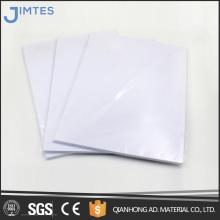 Premium 260gsm Rc Glossy a4 photo paper