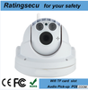 Smart Cam HD 720P Wireless CCTV
