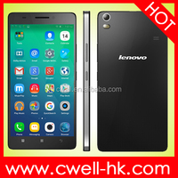 Smartphone Android 5.1 5.5 inch IPS Octa Core 1.5GHz Best 2GB RAM 13.0MP Camera Cell Phone for Lenovo S84G
