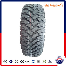 35X12.50R17 SUV TIRE CHINA MADE GOOD QUALITY CHEAP PRICE 4X4 TYRE