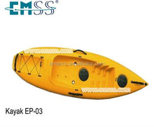 Best seller Sit On Top fishing Kayak