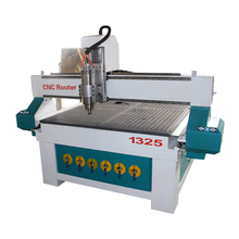 China factory direct sale high quality 5 axis cnc router for woodworking